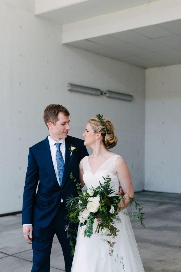 Celine Kim Photography Thompson Hotel downtown Toronto wedding JB-51