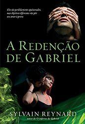 http://www.lerparadivertir.com/2015/01/a-redencao-de-gabriel-vol-03-trilogia-o.html