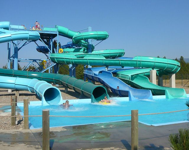 Silverwood Theme Park Photo Gallery Pinterest Photos And Vacation