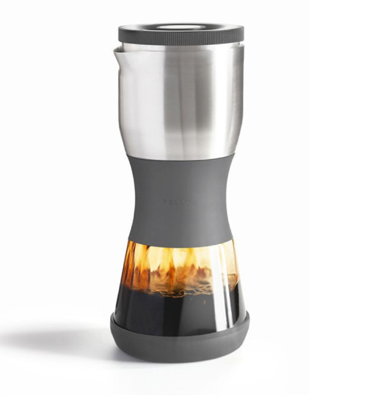 12 best images about Coffee Options on Pinterest Kettle, Pour over kettle and Glass pitchers