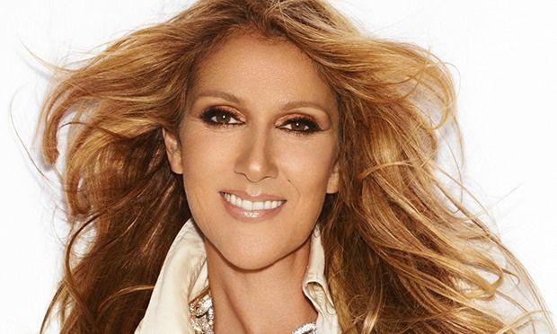 Goed nieuws voor de Belgische (en Nederlandse) fans van Céline Dion. De Canadese popster komt op 20 en 21 juni 2016 naar het Sportpaleis in Antwerpen.