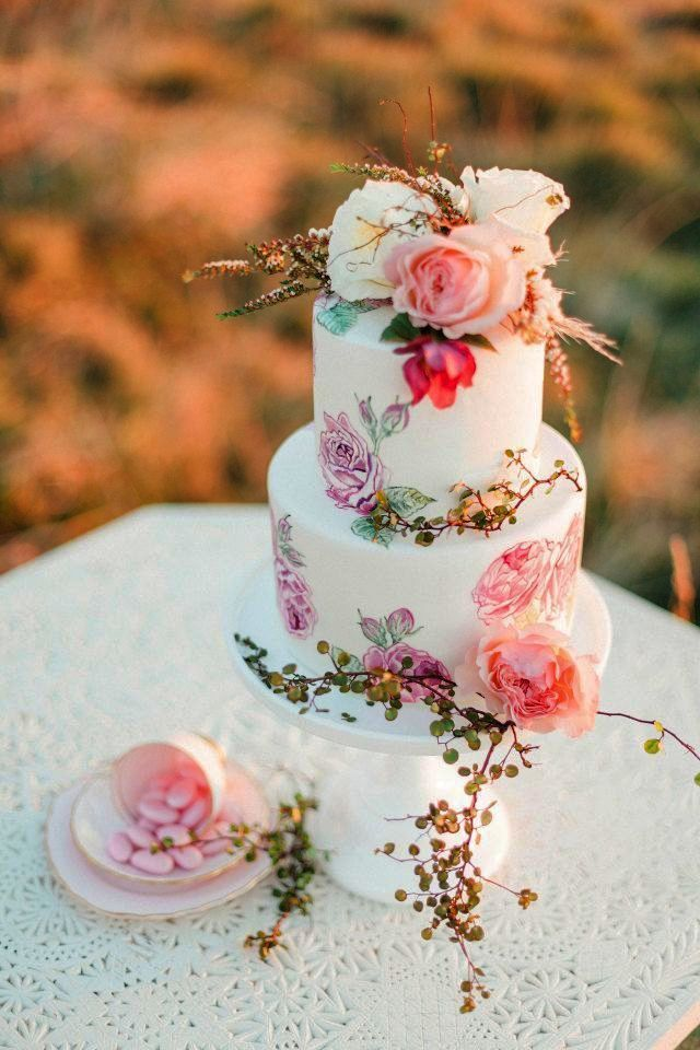 Pin On Wedding Cakes Cake Toppers
