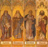 Bilderesultat for Profeten Daniel