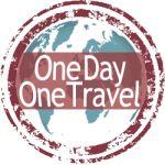 Voyage en Italie du Sud : 5 visites coups de coeur à découvrir en indépendant ou en voyage organisé avec récit, conseils pratiques et photos pour t'aider à préparer ton futur séjour en Italie du Sud.