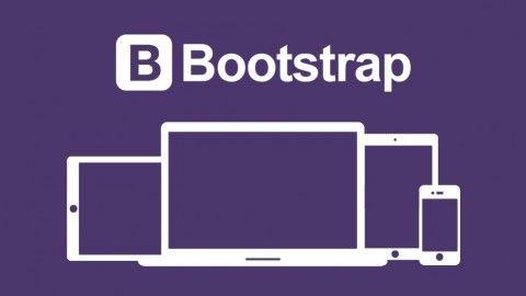 Mengenal Twitter Bootstrap dan Struktur file Bootstrap