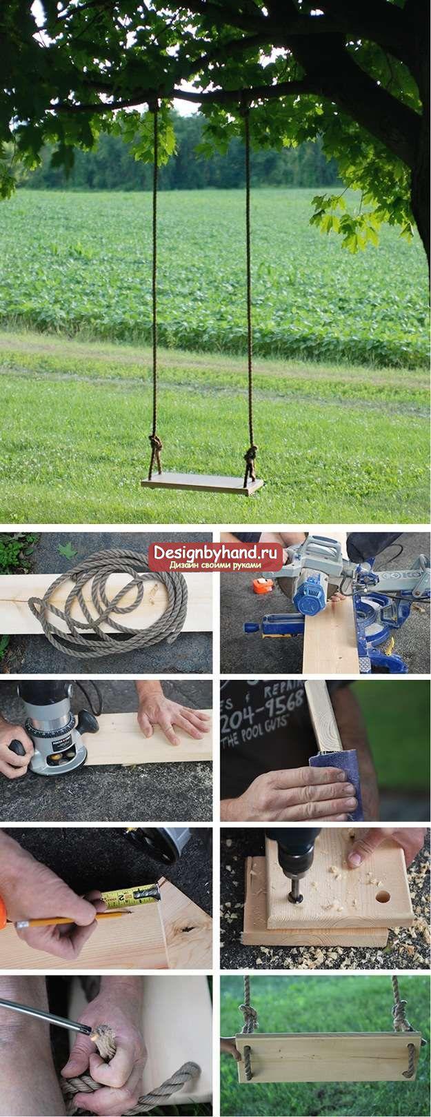 ideas para jardines en fotos