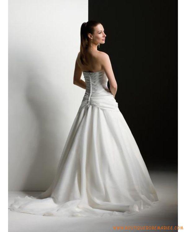17 meilleures images à propos de Robe de mariée Lyon sur Pinterest ...
