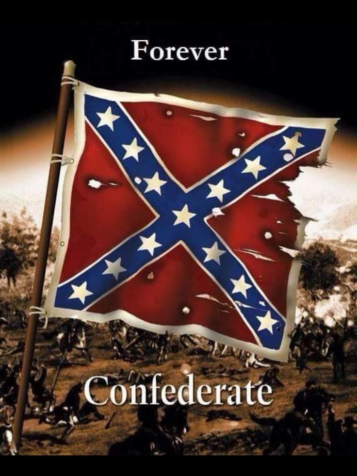 The Southern Confederate Battle Flag! Demands all over the Country to Remove This Flag From State and Federal Buildings in 2015 after a white man entered a black Church in South Carolina and killed 9 innocent Christians, including the Pastor, who was a former Senator.