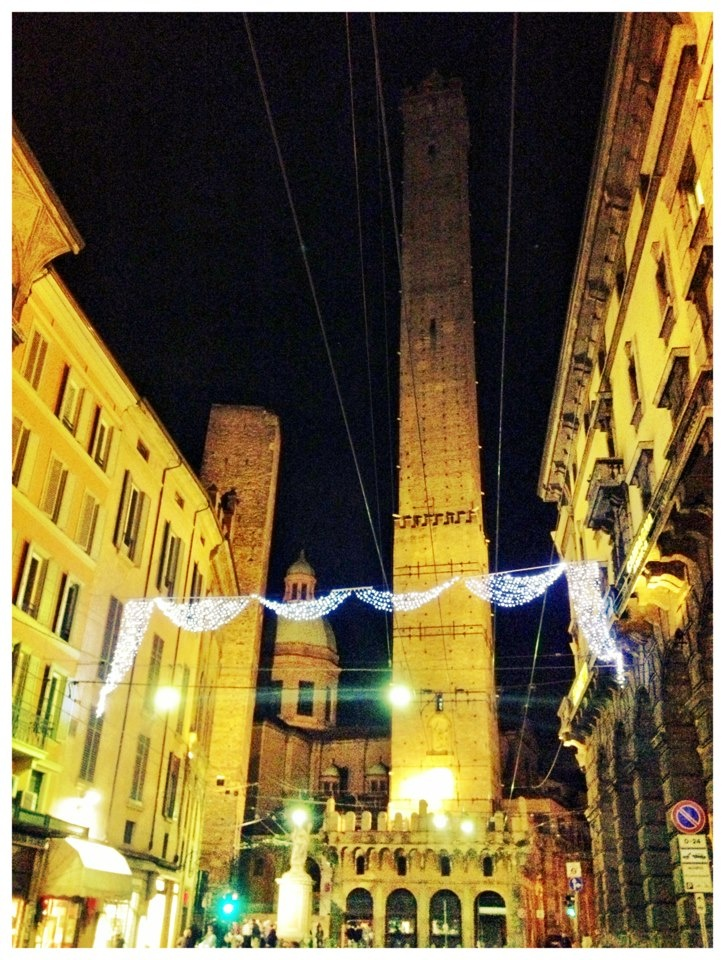 bologna things to do at night - photo#25