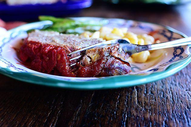 flamin cajun shrimp cajun red pastor ryan s cajun meatloaf pastor ryan ...