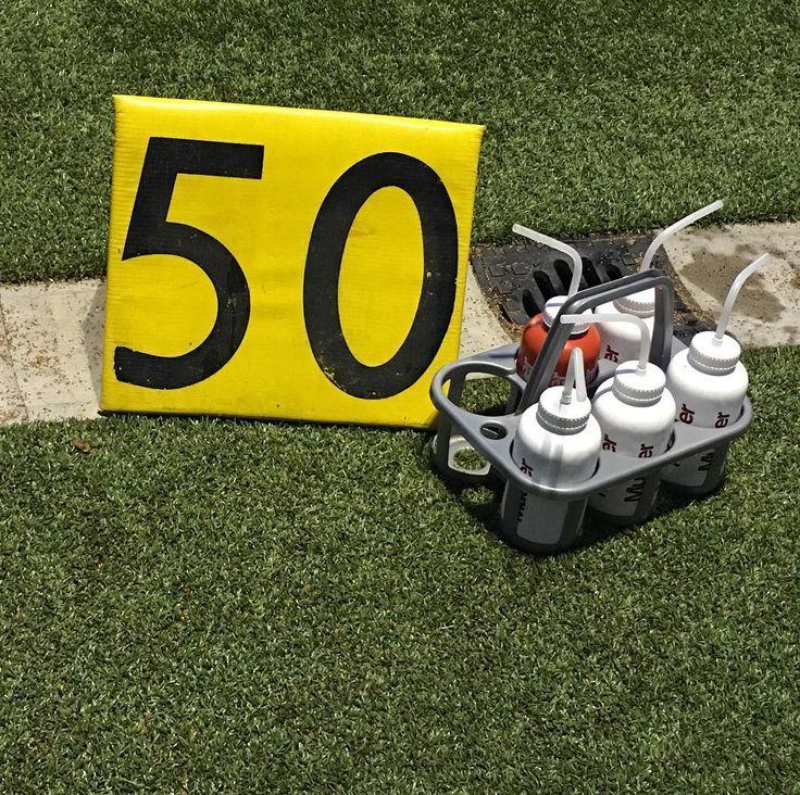 #football #ball #pass #footballgame #footballseason #footballgames #footballplayer #pass #jersey #stadium #field #yards #photooftheday #yardline #pads #touchdown #catch #quarterback #fit #grass #nfl #superbowl #kickoff #run #pioneers #hamburg