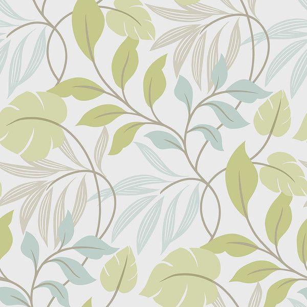 17 Best Ideas About Peelable Wallpaper On Pinterest