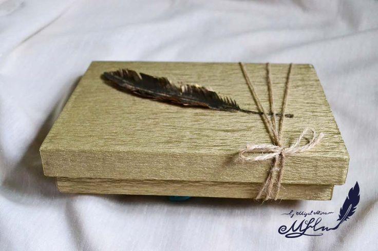 Листайте фото...  🎁🎀🎉🎁🎀🎁🎉Подарочная коробочка🎁🎀🎉🎁🎀🎁🎉 Сделала для блокнота форматом А5 (14,8 х 21 см).    #подарочнаякоробка #купитьподарочнуюкоробку #подарочные коробки #упаковкаподарков #коробочкиподарочные #коробочки