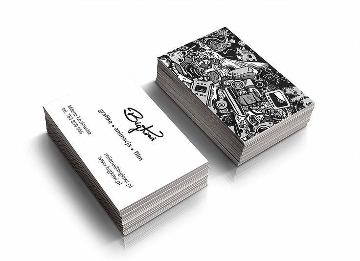 minimal-designer-por | PROJECT06
