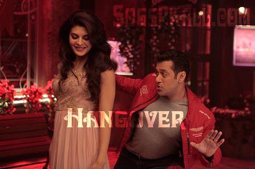 Hangover Kick Hindi Movie Full Video Song Download