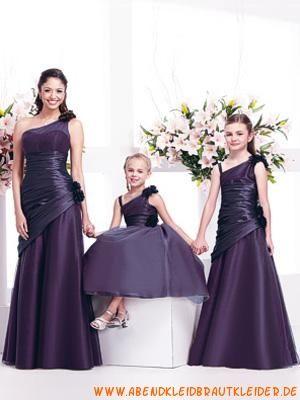 41 best Kleider für Hochzeit images on Pinterest | Curve dresses ...