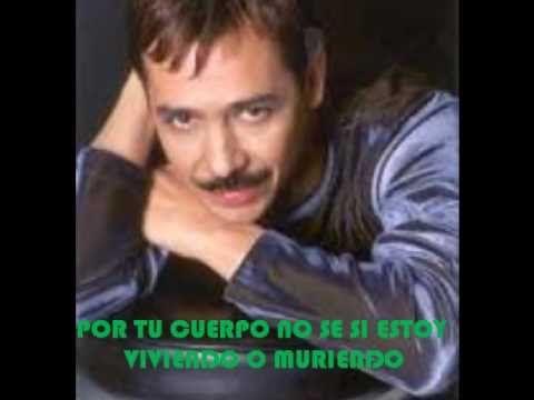 ANTIDOTO Y VENENO EDDIE SANTIAGO