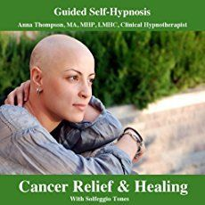 "Powerful Natural Cancer Cures and Alternative Treatments -- Discover the latest natural cancer cures and alternative treatments that have cancer experts world-wide cheering. This astonishing article is a ""must read"" for all cancer sufferers..."