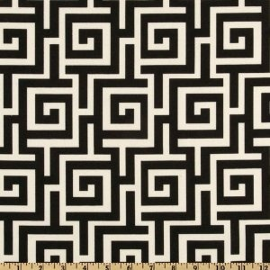Love this fabric pattern! $8.98/yard
