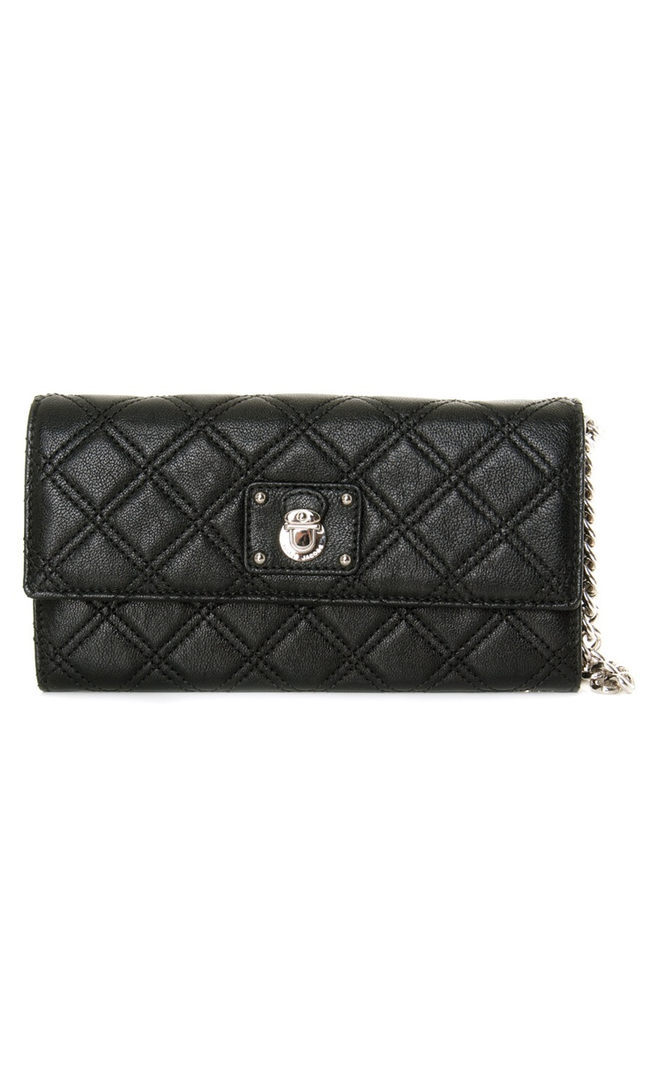 Marc Jacobs Ginger Bag from the Spring-summer 2013 collection