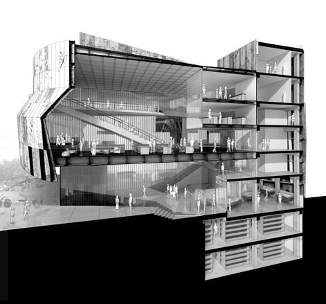 Google Image Result for http://www.wallpaper.com/galleryimages/17052793/gallery/011_Daniel-Markiewicz_Architecture_USA.jpg