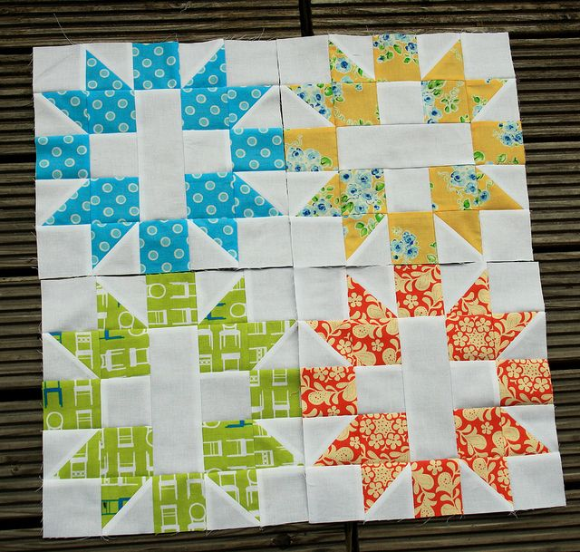 Cross StarsQuilting Sewing, Quilting Fabre, Quilt Ideas, Quilts Sewing Crafts, Quilt Block, Quilt Stuff, Quilts Pattern, Quilt Pattern, Quilt Fun