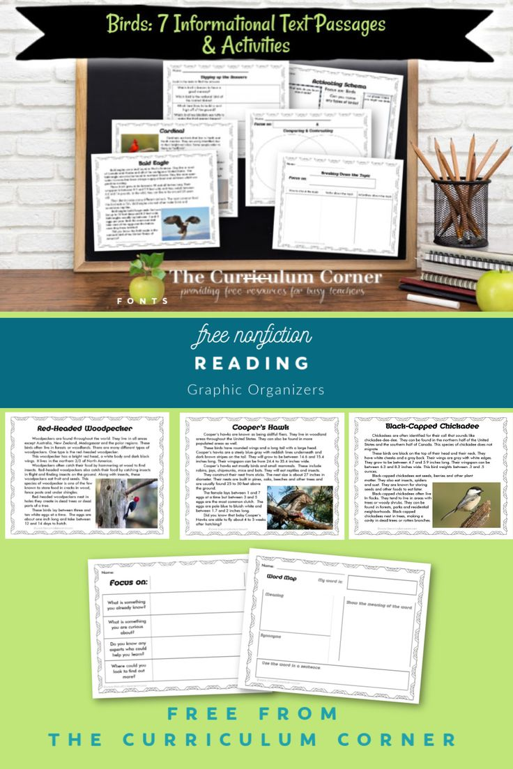 Pin on 2nd 3rd Grade Classroom Resources