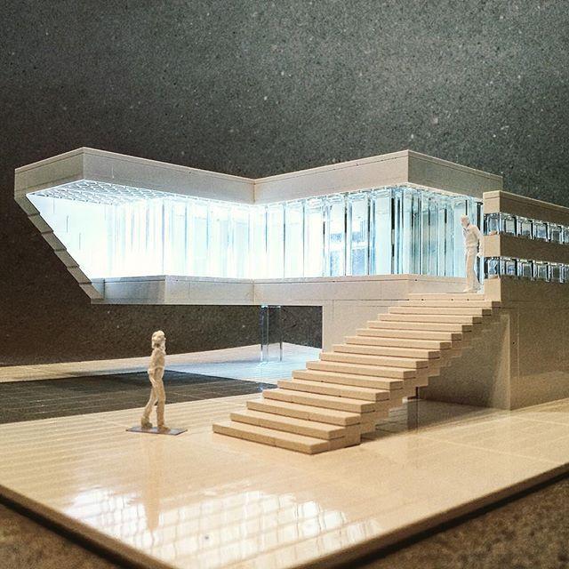 Glasshouse #lego #legoarchitecture #legoarchitecturestudio #architectue…
