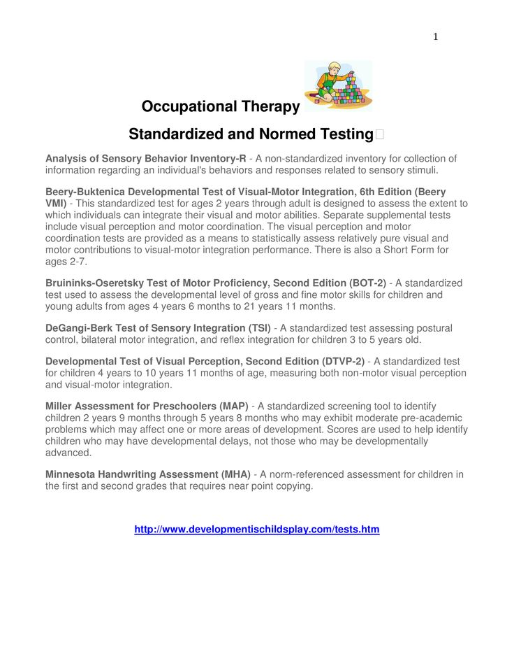 Best Nbcot Images On   Hand Therapy Occupational