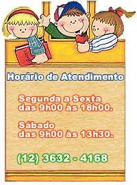 Casa do Educador - Brinquedos Educativos - Brinquedos de Madeira - Brinquedos Pedagógicos