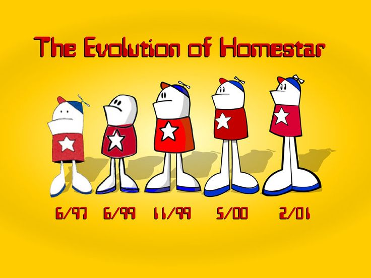 homestar runner seriously - Google Search