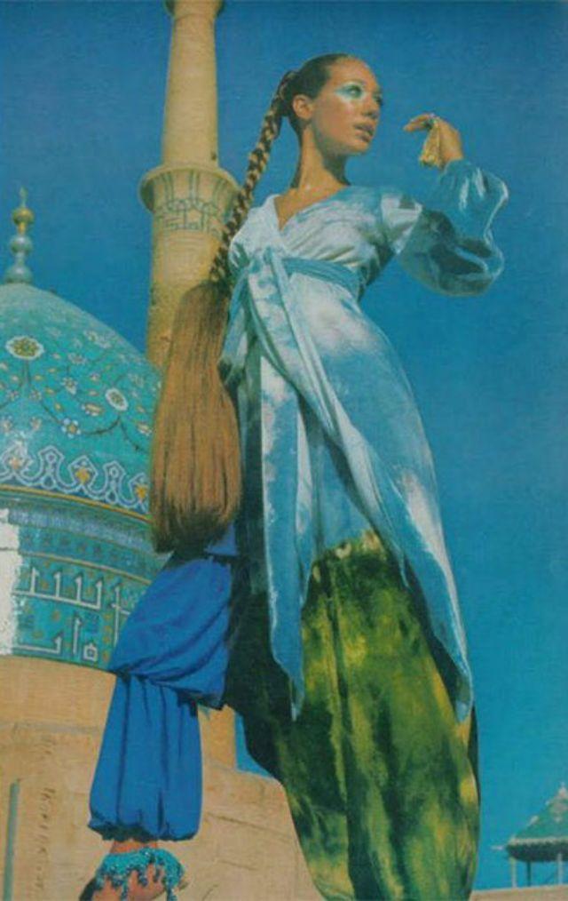 beautiful islamic and revolution - photo #24