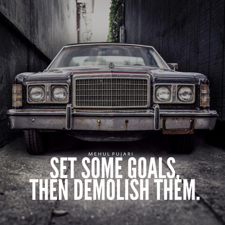 Best Quotes Images On Pinterest Motivation Quotes Motivation