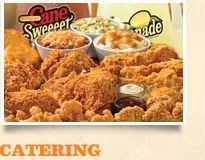 Popeyes Fried Chicken... #MyGuiltyPleasure