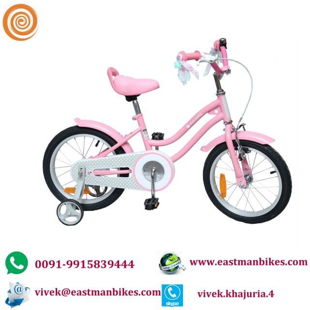 high quality bicycle manufacturer