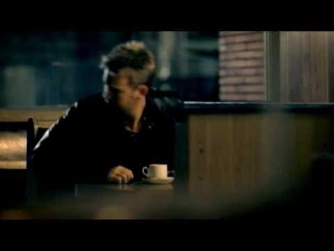 Lady Antebellum - Need You Now (2010 Remix)