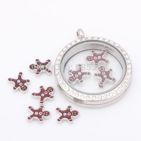 Cheap locket charm, Buy Quality silver locket jewelry directly from China silver locket necklace Suppliers: start New design wholesale comb floating charm fits floa...Price:$5.60 New design wholesale sailing floating charm