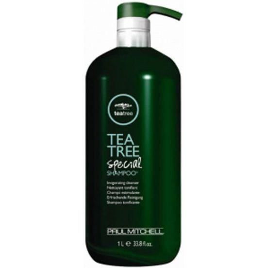 Best dandruff shampoo. List of anti-dandruff shampoos for women. Organic dandruff shampoo. Dandruff shampoo for men. Dandruff treatment