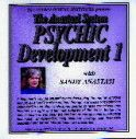 Free Psychic Readings, Authentic Psychic Mediums, Free Online Psychic Reading, Psychic Phone Readings #psychic, #psychics, #free #psychics, #free #psychic #readings, #online #psychic #reading, #psychic #phone #reading, #free #online #psychic, #psychic #medium, #mediums, #authentic, #psychics, #free #horoscope, #monthly #horoscopes, #astrology #charts, #astrology, #numerology, #psychic #classes, #psychic #training, #clairvoyant, #psychic #ability, #phone, #call, #chat, #chatroom, #no #cost…