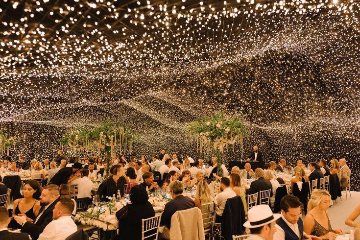 Chiara Ferragni's Wedding: Everything You Need To Know | British Vogue