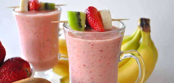 Website smoothies