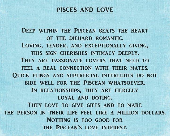 99 Best Scorpio-Pisces Love Images On Pinterest -2414