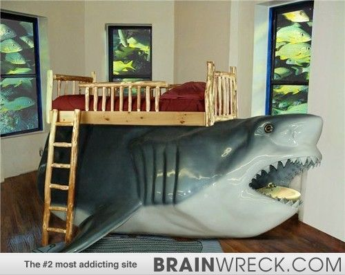 Crazy Beds 17 best crazy beds images on pinterest | 3/4 beds, bedrooms and