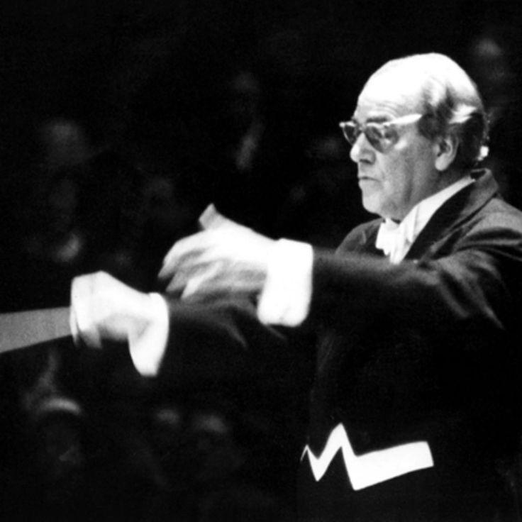 Enjoy a brief look at the prolific career of 20th century Brazilian composer Heitor Villa-Lobos, creator of Bachianas brasileiras.