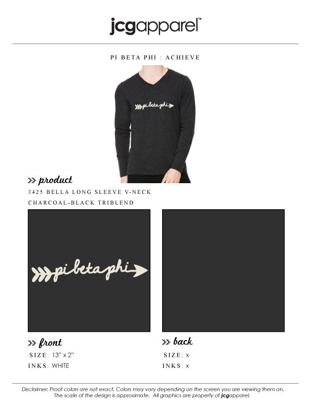 97 best // tshirt templates images on Pinterest | Sorority shirts, T ...