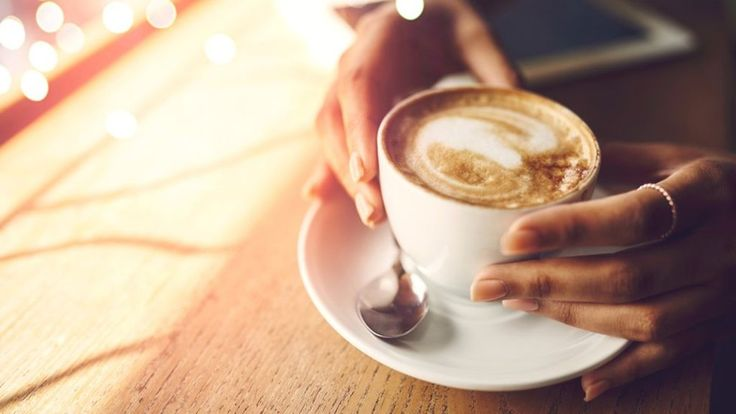 Each cup adds minutes to a person's lifespan if latest research is proved correct, say experts.