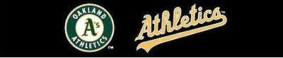 Oakland Athletics Seatbelt Shoulder Protector Pads Visit our website for more: www.thesportszoneri.com
