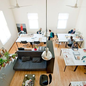 25 Best Ideas about Small Office on Pinterest  Small office