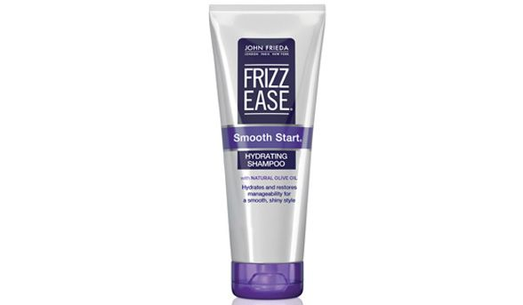 Six Of The Best Frizz Fighters