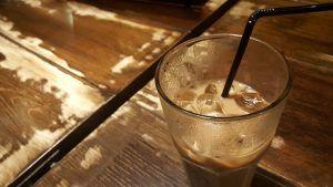 http://www.dcomedieta.com/il-frullato-light-al-cioccolato/